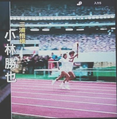 1976seika