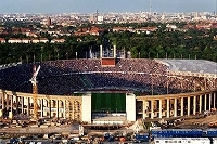 Olympic-Stadium-Berlin6