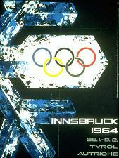 Innsbruck64_3