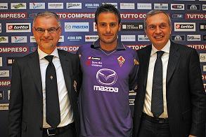 Fiorentina_mazda