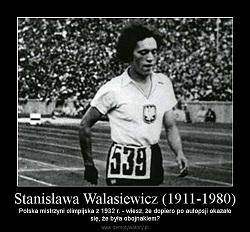 Stanislawa_2
