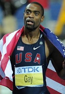220pxtyson_gay_berlin_20092