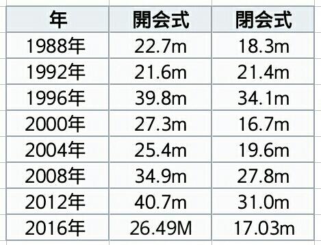 Screenshot_20170625173543